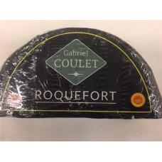 Roquefort-spacialitate branza
