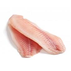 File Tilapia sashimi grande