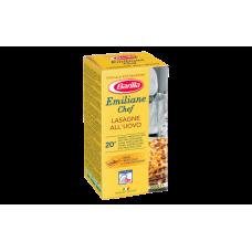 Lasagna cu ou Barilla