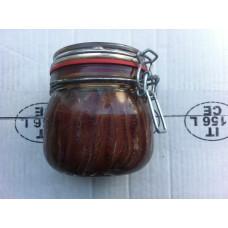 anchoix in ulei de floarea soarelui,600gr