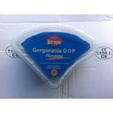 gorgonzola gran biraghi picanta