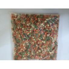 Amestec mix ciorba 2.5 kg