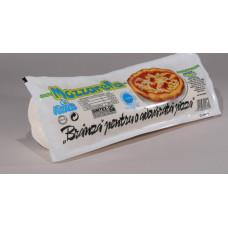 Mozzarella Fiorell (baton)