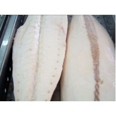 Butterfish file 2-7 kg