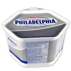 Branza Philadelphia