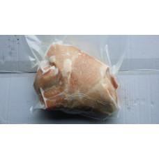 Pulpa porc