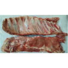 Coaste  porc Casa Magda