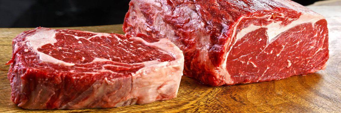 Carne si produse din carne